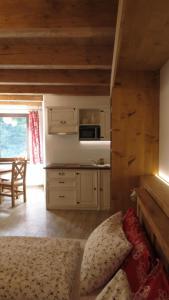 Quota 1010 - Apartment - Vysoké Tatry