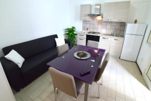 Case Vacanza Via Mozart, Residence  Porto Cesareo - big - 38
