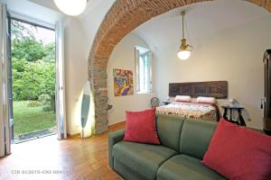 Garden Home Como - AbcAlberghi.com