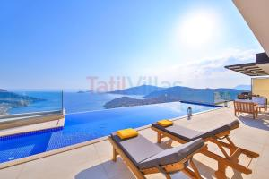 obrázek - Villa Maysa