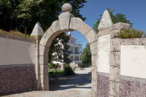Accommodation in Santarém