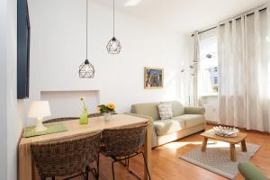 Alauda Detmold - Haus Pauline