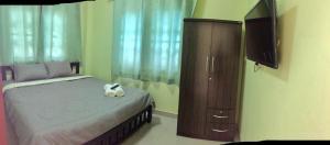 Kannika Home, Dovolenkové domy  Hua Hin - big - 13