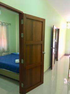 Kannika Home, Dovolenkové domy  Hua Hin - big - 10