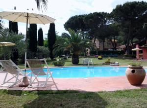 Suvereto Apartment Sleeps 4 Pool I 2