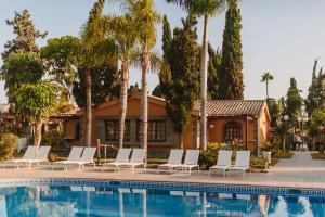 Dunas Suites & Villas Resort (5 of 62)