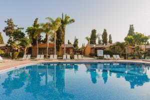 Dunas Suites & Villas Resort (2 of 62)