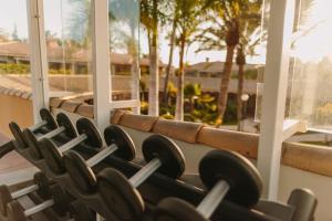 Dunas Suites & Villas Resort (38 of 62)