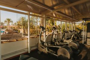 Dunas Suites & Villas Resort (40 of 62)