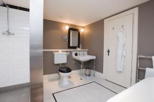 Hotel du Vin Birmingham (2 of 46)