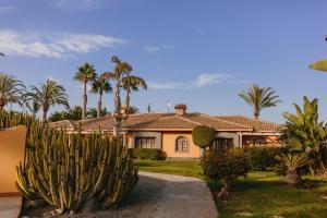 Dunas Suites & Villas Resort (7 of 62)
