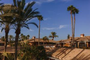 Dunas Suites & Villas Resort (8 of 62)