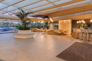 Dunas Suites & Villas Resort (9 of 62)