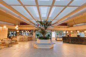 Dunas Suites & Villas Resort (11 of 62)