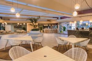 Dunas Suites & Villas Resort (12 of 62)