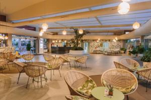 Dunas Suites & Villas Resort (13 of 62)