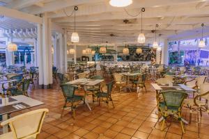 Dunas Suites & Villas Resort (19 of 71)