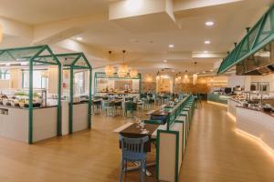 Dunas Suites & Villas Resort (15 of 62)