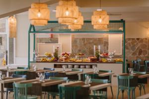 Dunas Suites & Villas Resort (22 of 71)