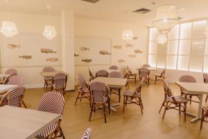 Dunas Suites & Villas Resort (22 of 62)