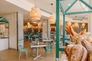 Dunas Suites & Villas Resort (23 of 62)
