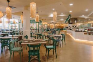 Dunas Suites & Villas Resort (24 of 71)