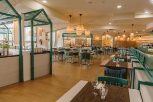 Dunas Suites & Villas Resort (20 of 62)