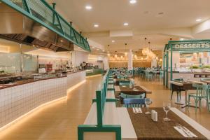 Dunas Suites & Villas Resort (21 of 62)