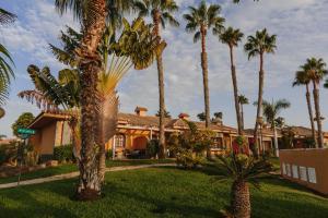 Dunas Suites & Villas Resort (35 of 62)