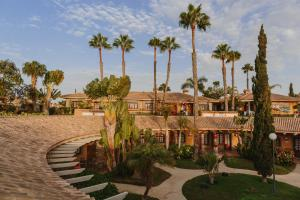 Dunas Suites & Villas Resort (36 of 62)