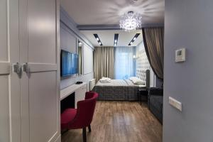 obrázek - Light Hotel