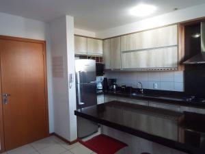 Apartamento Família Beto Carrero World - 003T1 - Pirraças