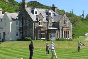 Knockinaam Lodge (11 of 36)