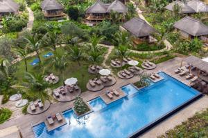 Zuri Zanzibar Hotel (4 of 111)
