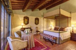Villa La Massa (13 of 37)
