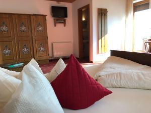 Apart Hochzillertal Luxner - Hotel - Kaltenbach
