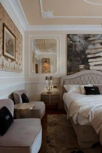 Baglioni Hotel Carlton (33 of 83)