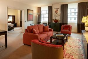 Sofitel London St James (20 of 129)