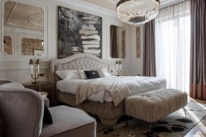 Baglioni Hotel Carlton (37 of 83)