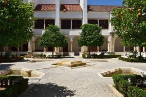 Pousada Convento Vila Viçosa (26 of 43)