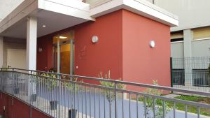 Santa Teresa House - AbcAlberghi.com