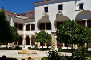 Pousada Convento Vila Viçosa (22 of 43)