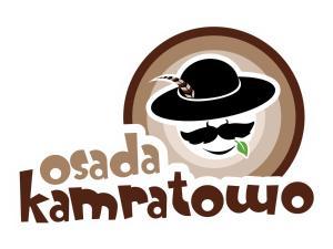Kamratowo