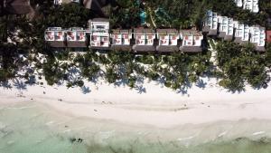 The Beach (21 of 103)