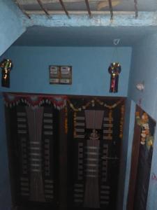 Auberges de jeunesse - Radhakrishna sadan