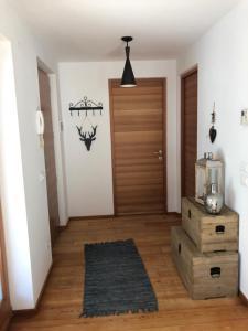 Apartment Himmelreich - Bruneck-Kronplatz