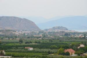 VILLA KONSTANTINA Argolida Greece