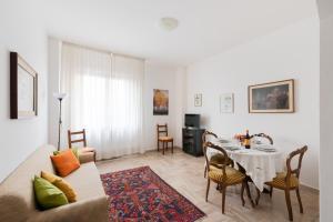 Careggi Home - AbcAlberghi.com