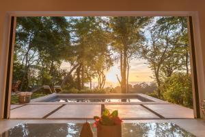Villa Makai Santa Teresa, Nyaralók  Santa Teresa Beach - big - 33