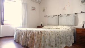 obrázek - Casa Gio'